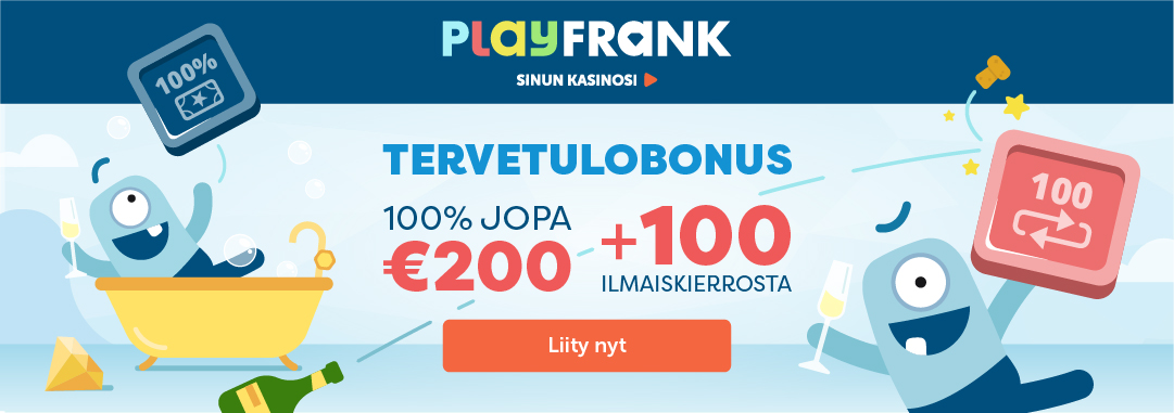 Playfrank-header