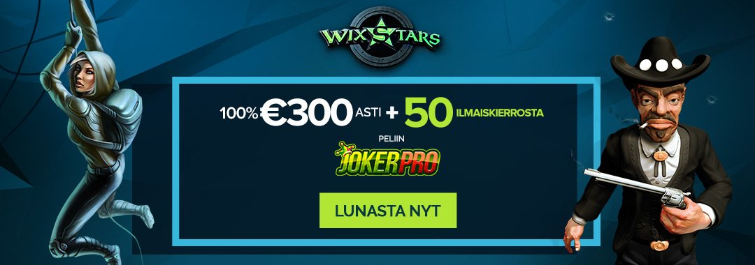 Wixstars_header