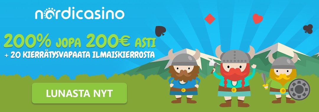 Nordicasino_banner