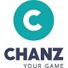 Chanz-10 Ilmaiskierrosta ilman talletusta