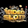 Videoslots-11 Ilmaiskierrosta + 10 euro bonus