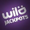wildjackpots-200% talletusbonus 50 euro asti + 30 Ilmaiskierrosta