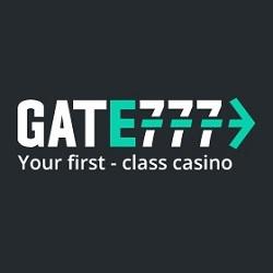 Gate777 Casino - 50 ilmaiskierrosta Ilman talletusta