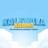 Kalevala Kasino - Nappa 20 ilmaiskierrosta ilman talletusta