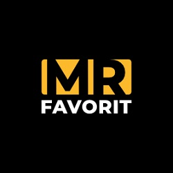 Mr Favorit - Saat 100 ilmaiskierrosta