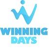 Winning Days Logo