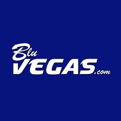 bluvegas-casino-logo